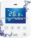 AKE HVAC Network Thermostat