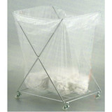 laundry bag/washing bag/plastic bag/clothes collection bag