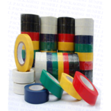 BOPP Adhesive Tape/Packaging Tape/Tape/Brown Tape/Color Tape/BOPP Tape