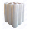 BOPP one/both side heated Film/CPP Film/PET Film/LDPE/HDPE/Cling Film/Stretch Film