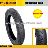 high quality ODB42 bicycle tire