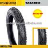 tires ODB5 cheap bike tires