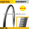 high quality ODB27 cheap bike tires