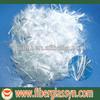 raw material for fiberglass