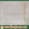 Fibreglass Cloth Roll