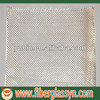 Fibreglass Cloth Roll, Fiberglass Insulating Fabrics