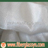 Glass Fiber Cloth Roll, Glass Fiber Insulating Fabrics