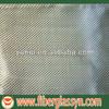 Fiber Glass Cloth Roll, Glass Fiber Insulating Fabrics