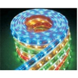 High Brightness Flexible SMD LED Strip Light