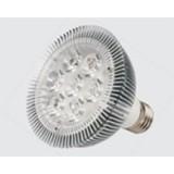 E27 MR16 GU10 High Power Spotlights
