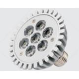 85~260V AC  LED PAR Lamp