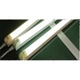 SMD T5 Daylight LED Tube