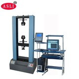 Computer Servo Tensile Tester for auto parts