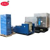 highfrequencyvibrationtesting