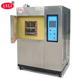 High Quality Programmable Thermal Shock Test Chamber
