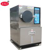 HAST Pressure Temperature Humidity Chamber