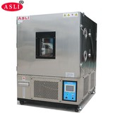 High-Low Temperature Cycling Chamber