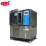 High Temperature &High Humidity Test Chamber(Double 85 Test)