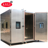Walk in stability chamber for Pharmaceutical Industrial