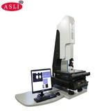 3D Measurement System