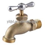 Water Nozzle Valve