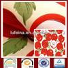 100% cotton printting canvas fabric
