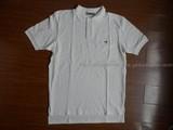 men's  short sleeve sports T-shirt