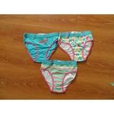 cute girl's underwear