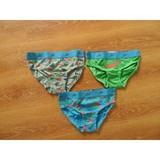 cute boy's Underwear