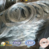 Elctro/Hot-dipped Galvanized Iron Wire
