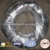 Black Annealed Iron Wire China Manufacture