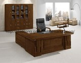 office furniture office table mdf painting office desk furniture