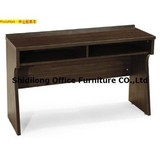 duck nose staff table office table home office furniture