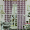 cationic jacquard blackout fabric dimout fabric hotel curtain blackout curtain fabric middle east curtain fabric