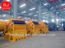 Impact Crusher--lime impact crusher/ore crusher/crushing machine