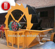 Mineral Washer/Mineral Washing Machine