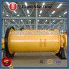 Ball Mill/Ceramic Ball Mill/Cement Ball Mill