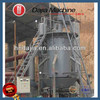 China Hot Sale Coal Gasifier of High Efficiency