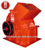 High Quality Stone Hammer Crusher, Hammer Mill with ISO