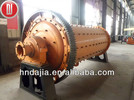 2013 Ball Mill Grinding for Sale