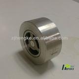 ss316 lift check valve