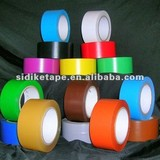 Brown Packaging Tape Jumbo Roll