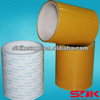 Double Adhesive Tape, Double Sided Tissue Tape, Tape Jumbo Roll