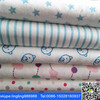 China hot sale TC Baby blanket flannel fabric
