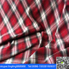both side brushed flannel 100%cotton yarn dyed flannel for sleepwear,pajamas,shirt