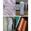 100%polyester fabric the Arabian robe fabrics for make suit,pants,trousers,cloth