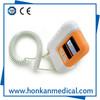 fetal doppler machine