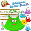 More than 40 different styles silicone baby bibs,baby bibs wholesale,wholesale blank baby bibs