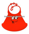 More than 40 different styles bibs silicone,wholesale baby bibs,wholesale silicon bibs