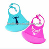 More than 50 different styles solid color baby bibs,solid color silicone baby bibs,wholesale solid color baby bibs